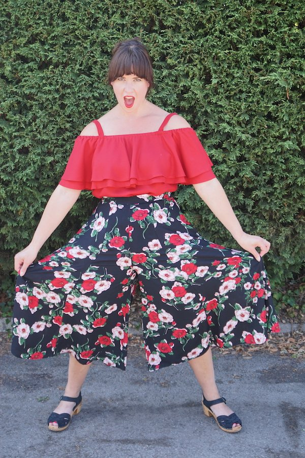 stitch-sisters-culottes-floral-flares