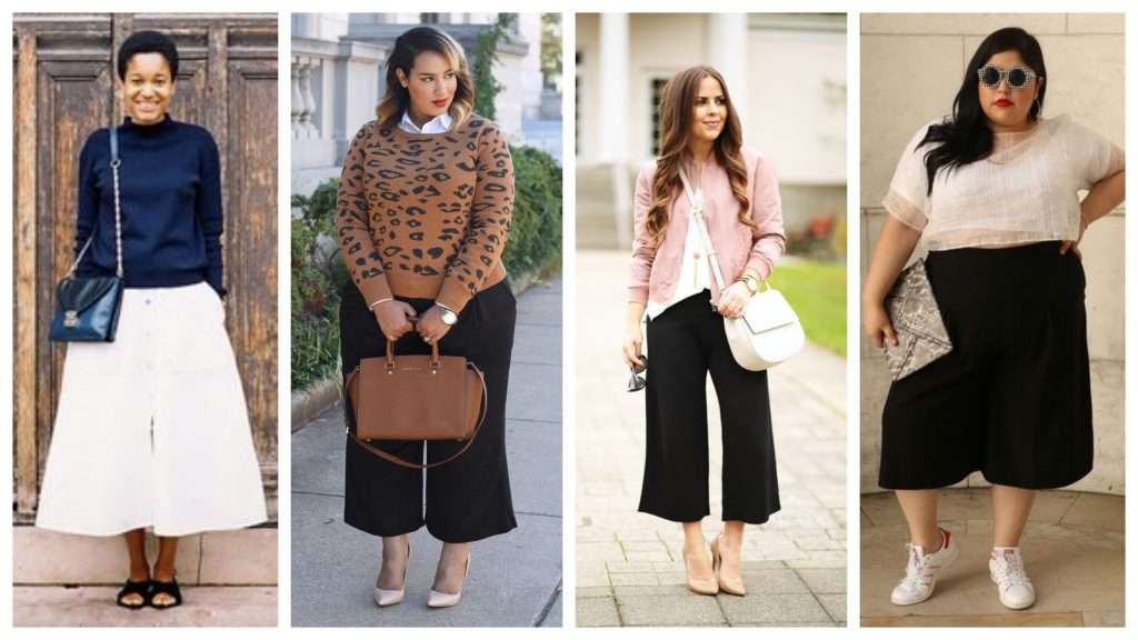 culottes-style-body-shapes-stitch-sisters