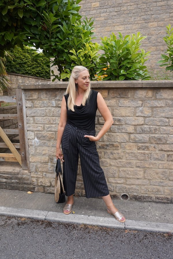 stitch-sisters-tanner-culottes-sodburysewing