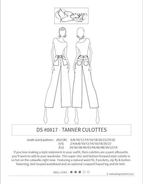 stitch-sisters-tanner-culottes