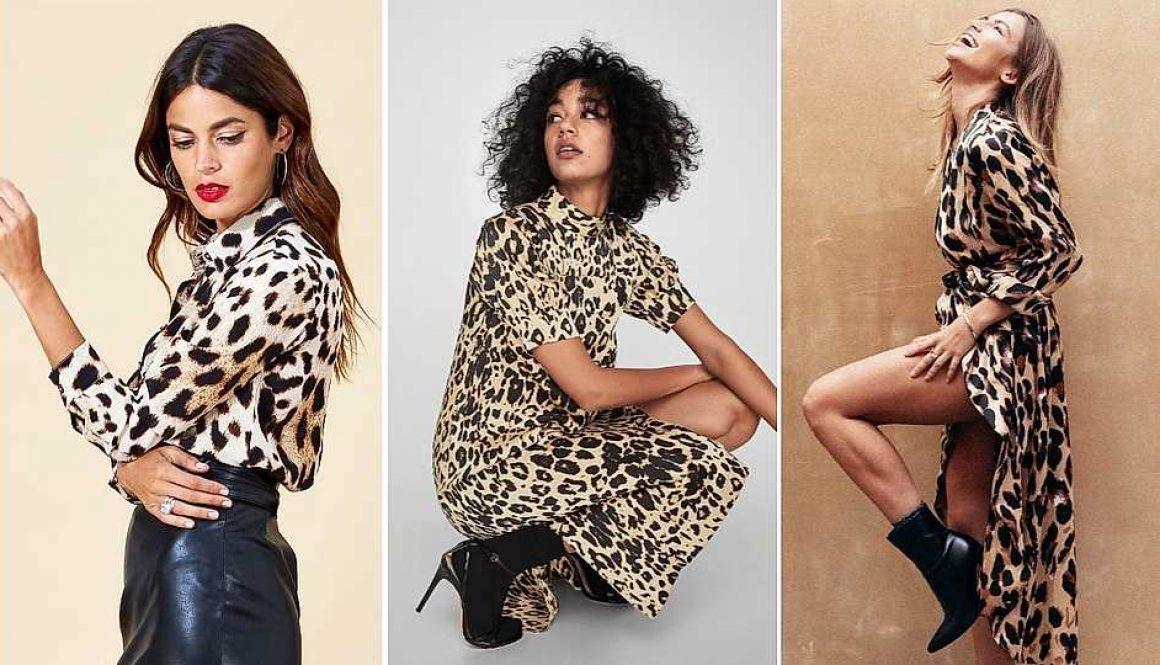leopard-print-trend (1)