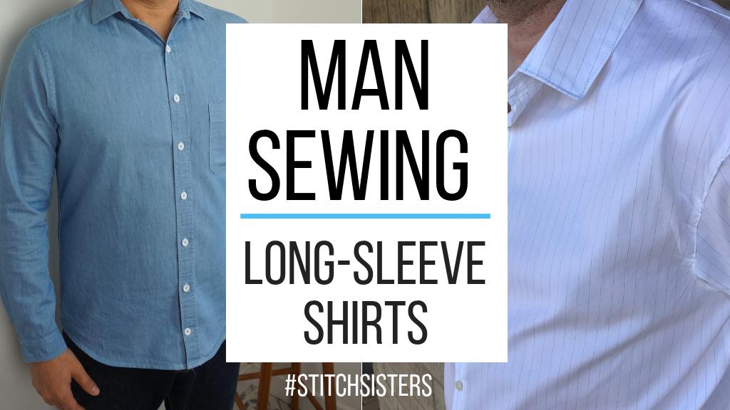 stitch-sisters-man-sewing
