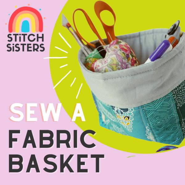 fabric-basket-sewing-class
