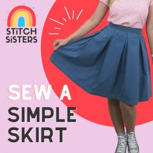 skirt-sewing-class