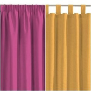 sewing-classes-intro-to-curtains