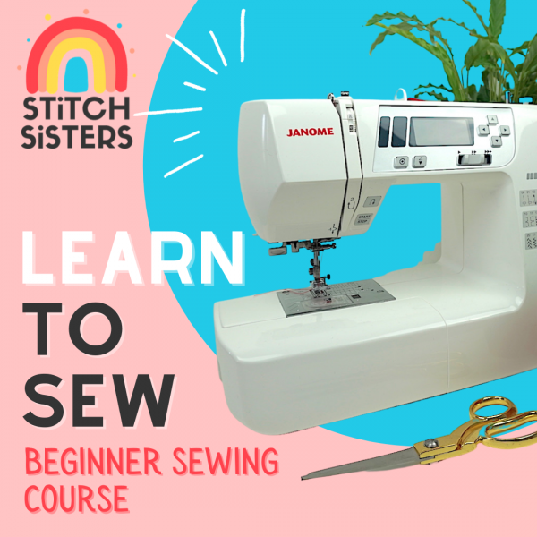 learn-to-sew-class