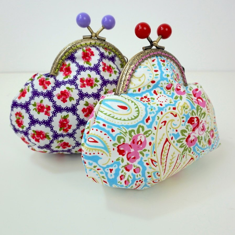 Online Sewing Classes Stitch Sisters