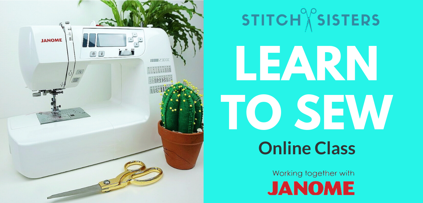 Learn-To-Sew-Sewing-For-The-NHS