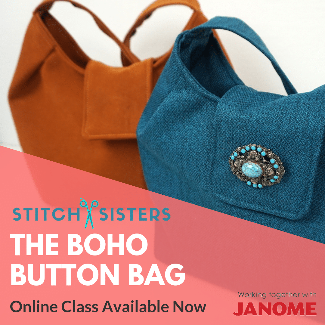 boho-button-bag bag-making