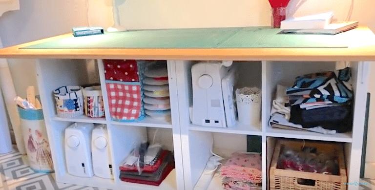 sewing-room-storage-cubes