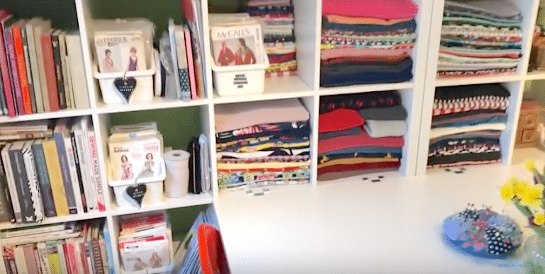 sewing-room-fabric-storage