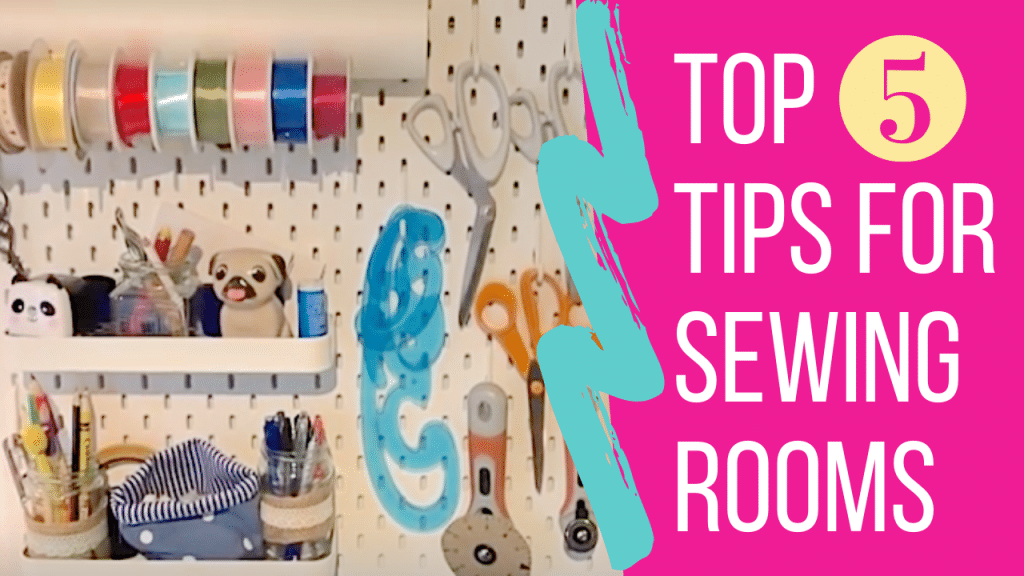 Top-5-Tips-For-Sewing-Rooms