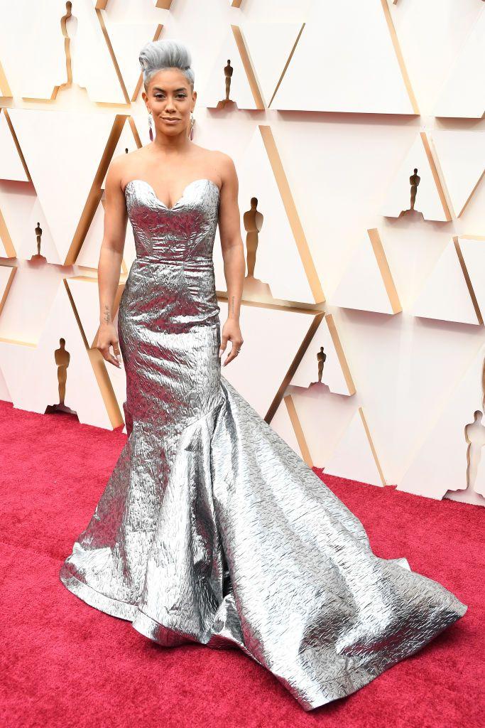 Sibley-Scoles-Oscars-2020