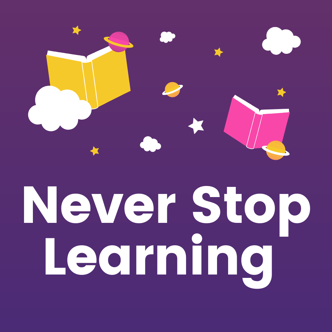 Never-Stop-Learning-The-Stitch-Sisters