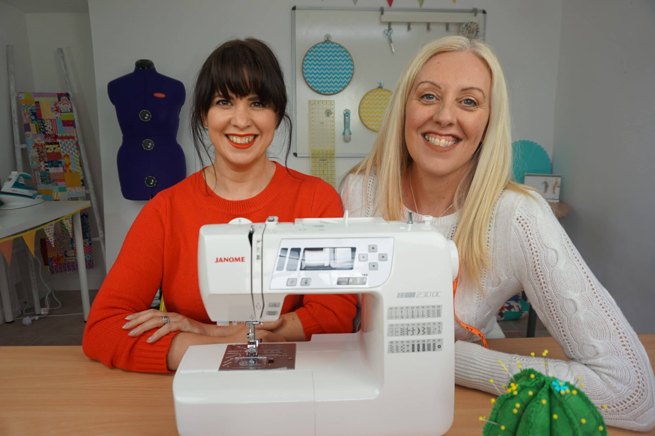 The-Stitch-Sisters-online-sewing-classes