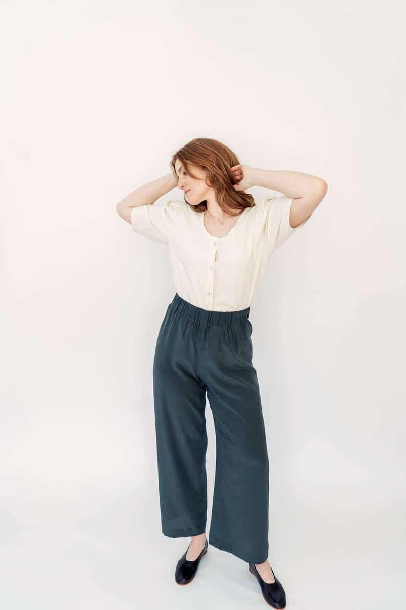 Anna-Allen-Pomona-Pants-Shorts-Lockdown-Sewing