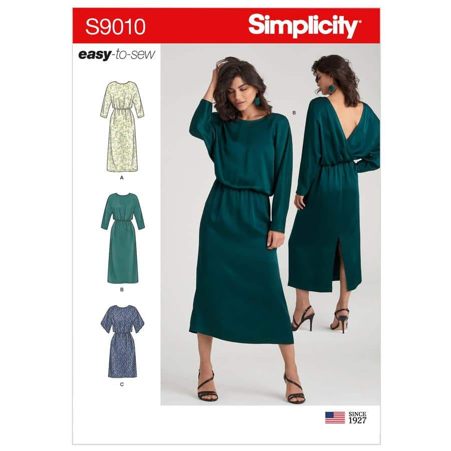 Simplicity-S9010-Lockdown-Comfort