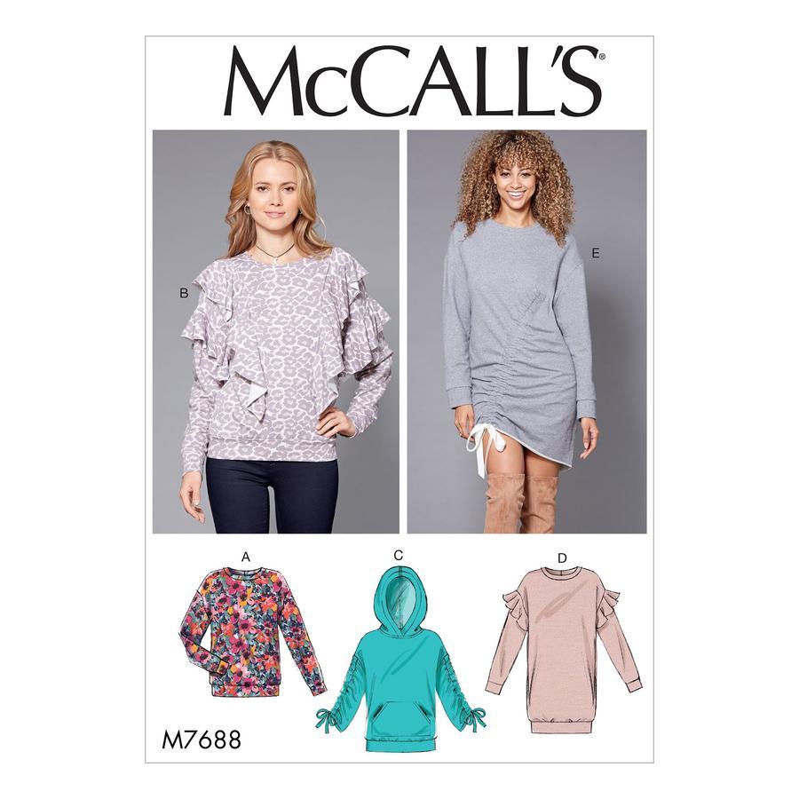 McCalls-M7688-Lockdown-Comfort