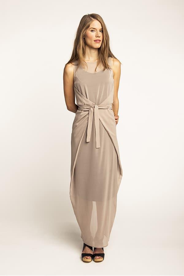 Named-Patterns-Kielo-Wrap-Dress-Lockdown-Sewing