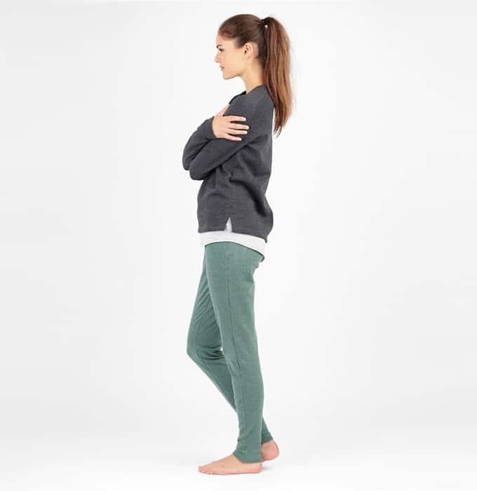 Schnittchen-Patterns-OM-Yoga-Set-Lockdown-Sewing