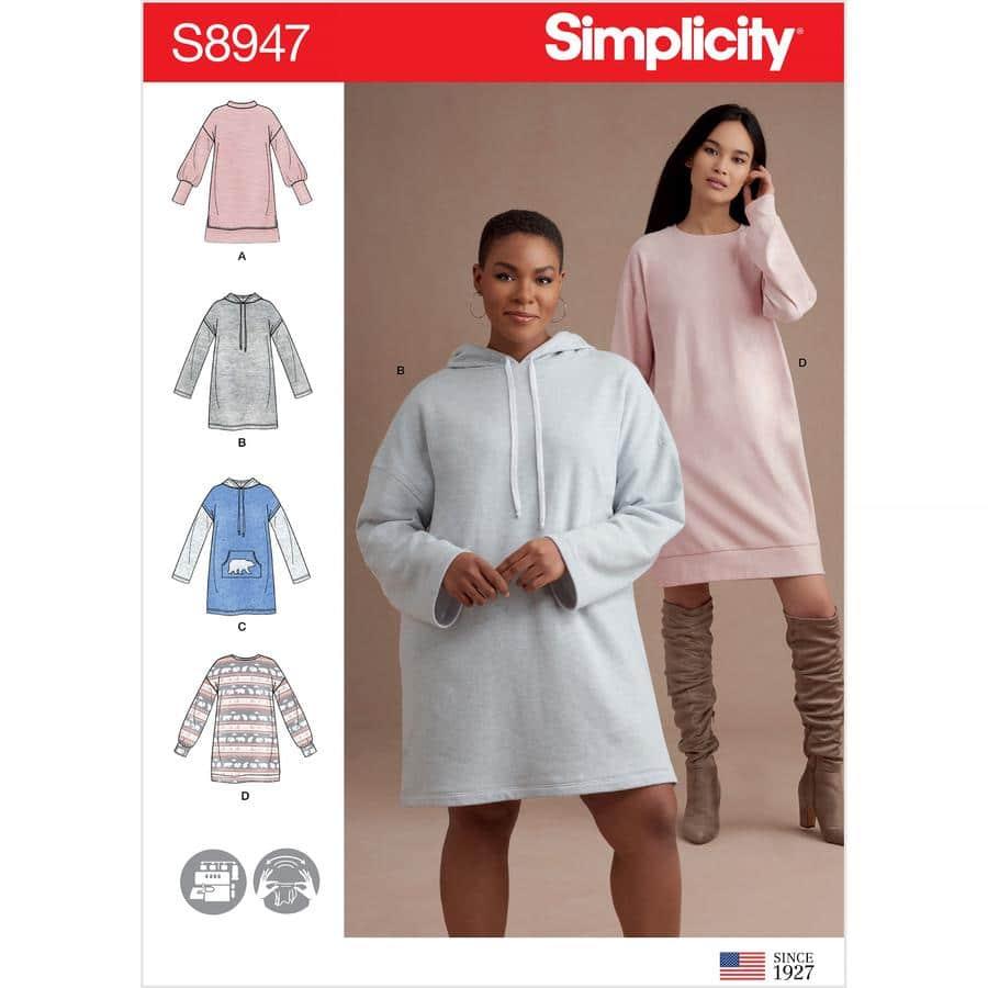 Simplicity-S8947-Lockdown-Comfort