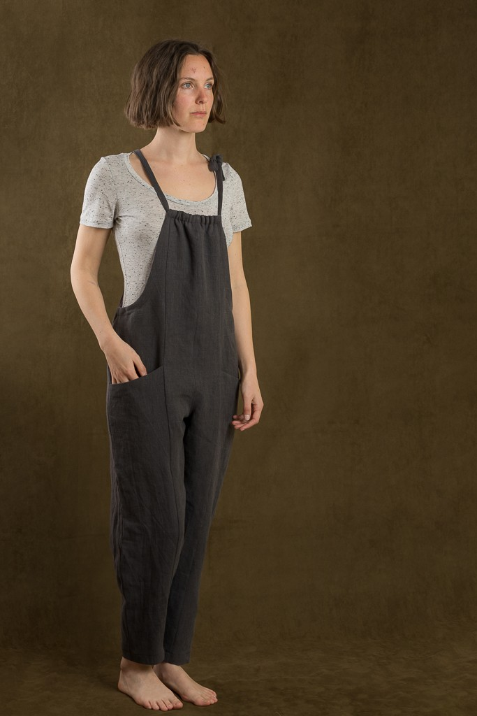 Ready-To-Sew-Patsy-Overalls-Lockdown-Sewing