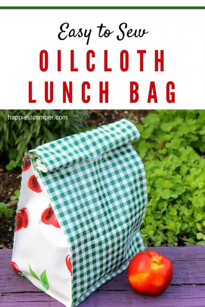 Oilcloth-Lunch-Bag