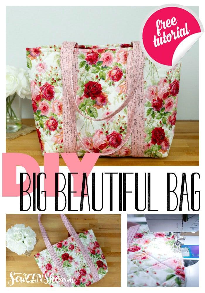 Big-Tote-Bag