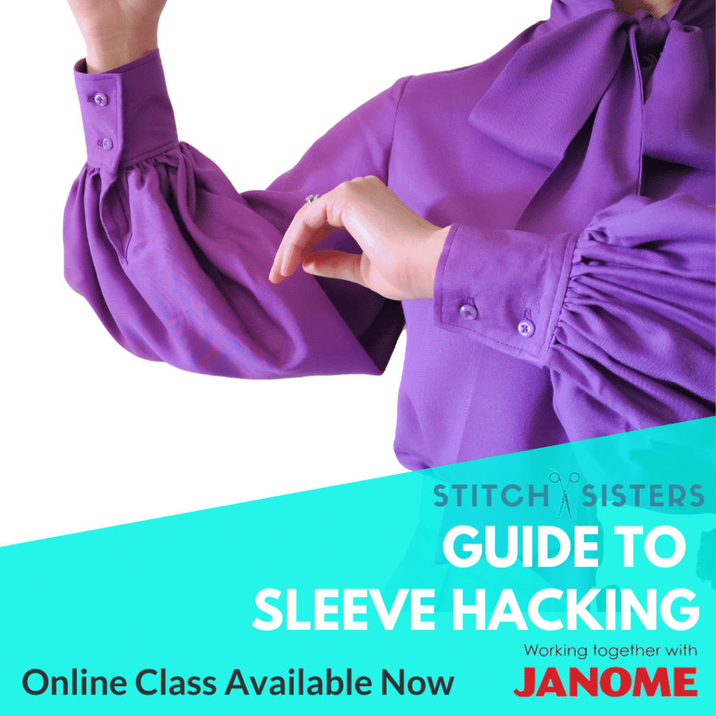 The-Stitch-Sisters-Guide-To-Sleeve-Hacking
