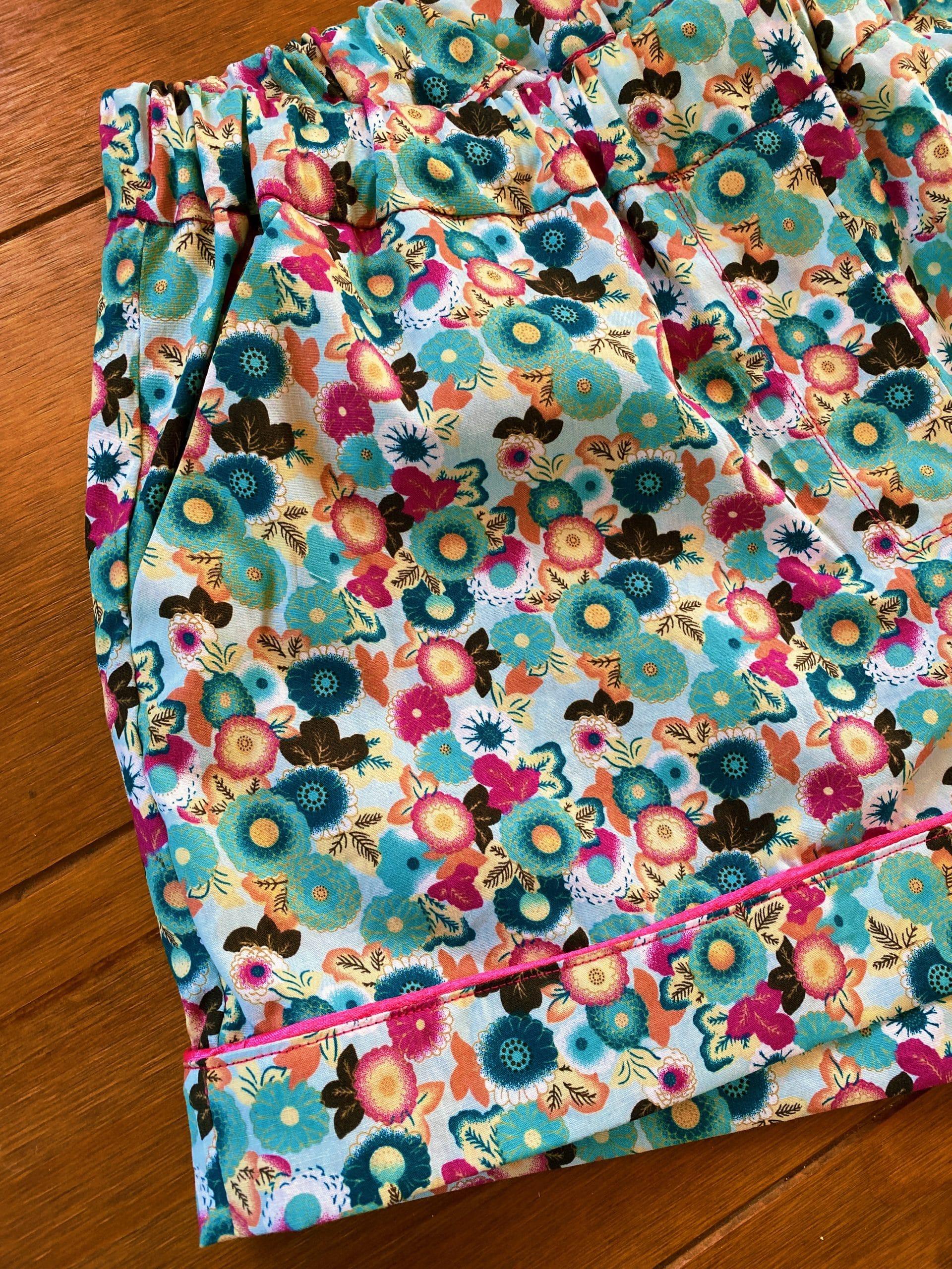 Carolyn-Pajama-Stitch-Sisters