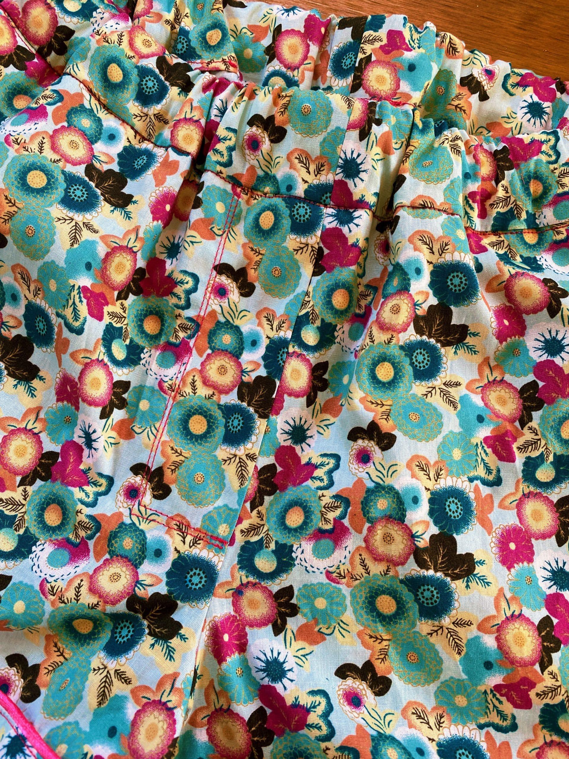 Carolyn-Pajamas-Stitch-Sisters