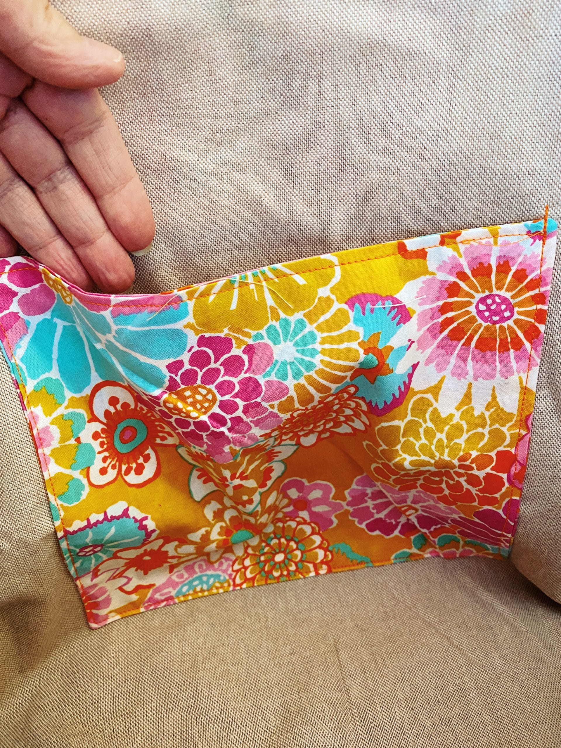 The-Stitch-Sisters-Quilt-As-You-Go-Shopper