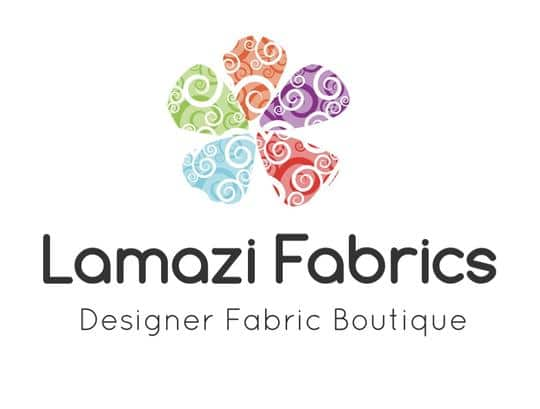 Lamazi-Fabrics-lockdown-sewing