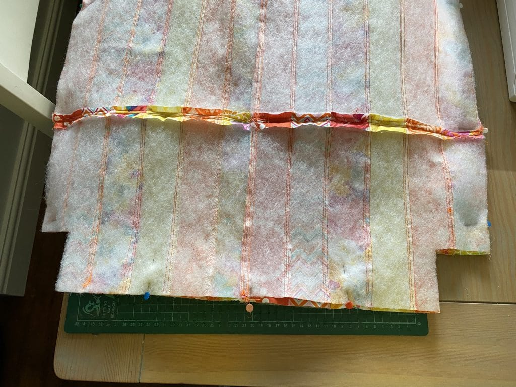 The-Stitch-Sisters-Tutorial