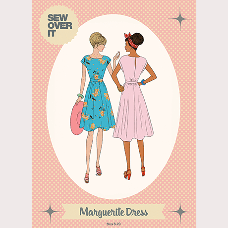 Sew-Over-It-Marguerite-Dress