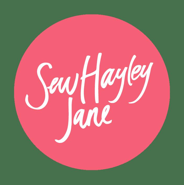 Sew-Hayley-Jane
