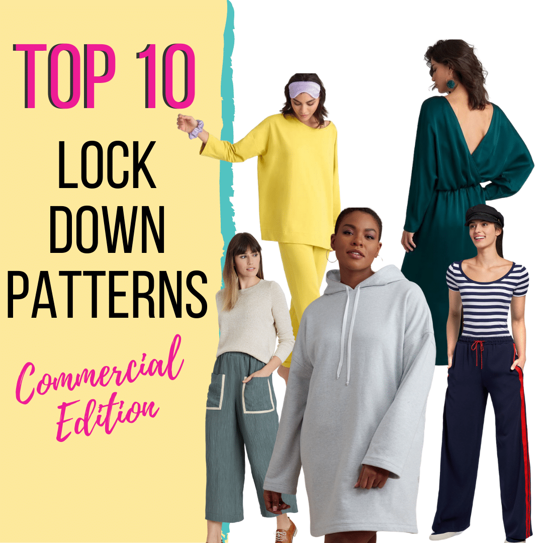 Stitch-Sisters-Lockdown-Patterns-Commercial-Edition-Lockdown-Comfort