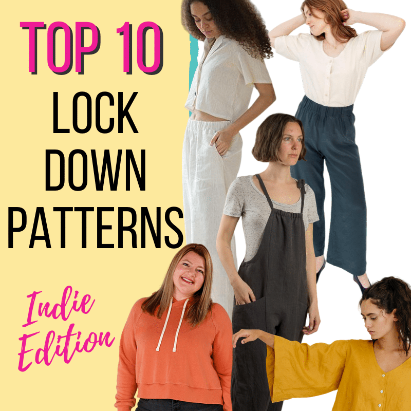 The-Stitch-Sisters-Lockdown-Sewing-Patterns-Indie-Edition