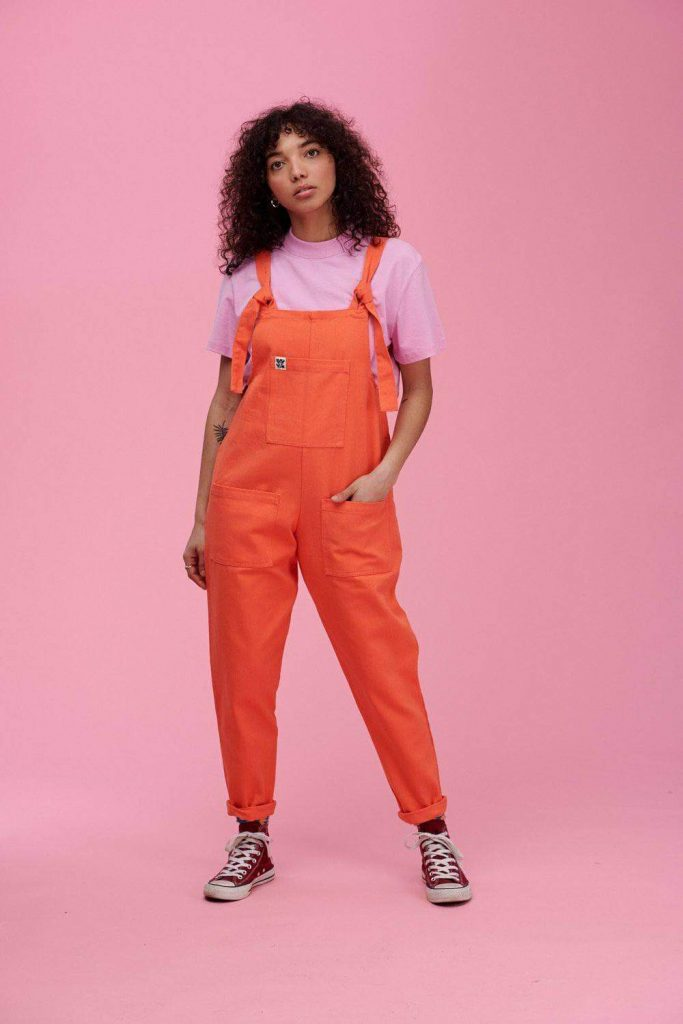 Lucy-&-Yak-Dungarees-The-Stitch-Sisters-Dungaree-Tutorial-DIY-Dungarees-Overalls