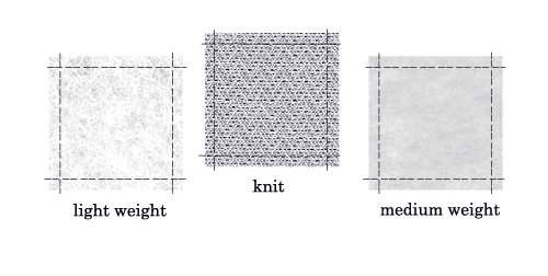 Sewing-With-Interfacing-Tricky-Knits