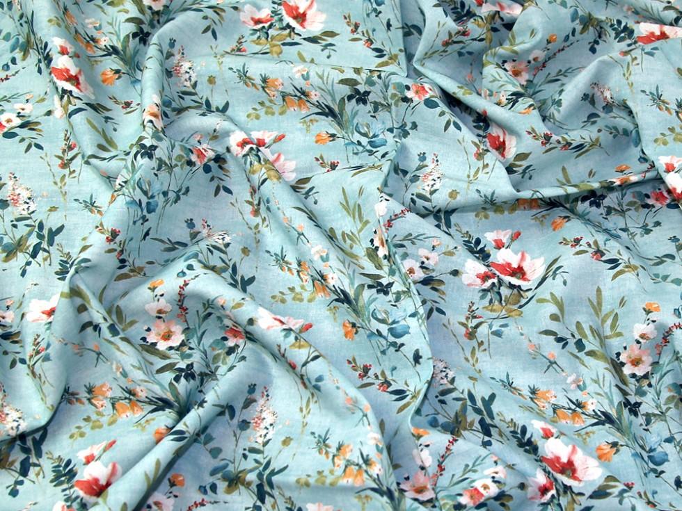 Floral-Cotton-Minerva-Crafts
