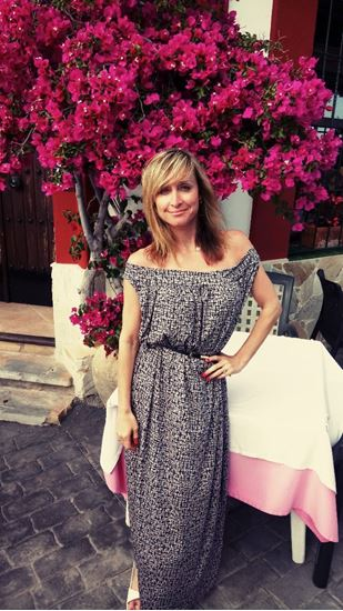 Sewalicious-rose-dress
