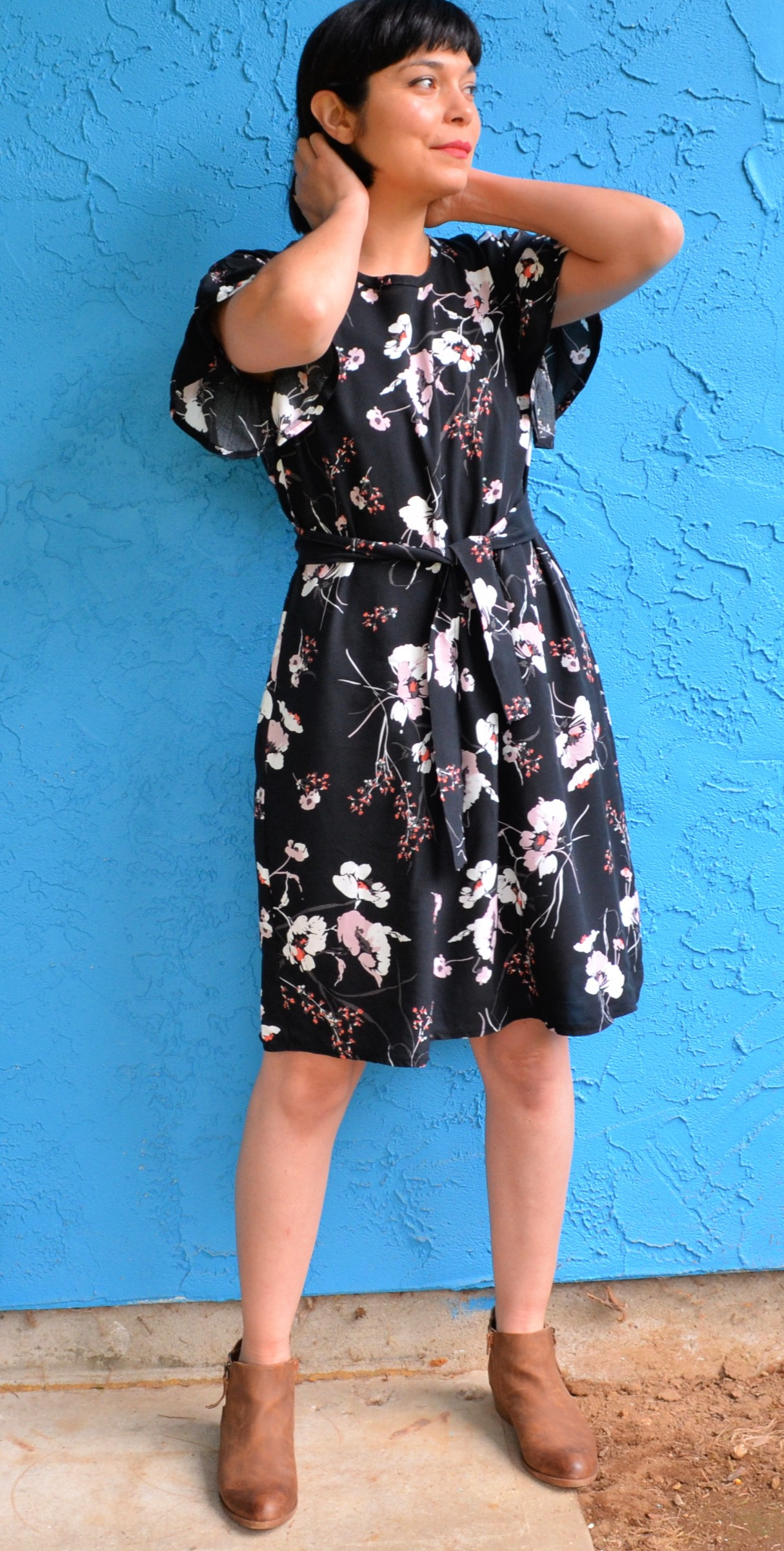 DG-patterns-Habana-Dress-Free-Dress-Patterns