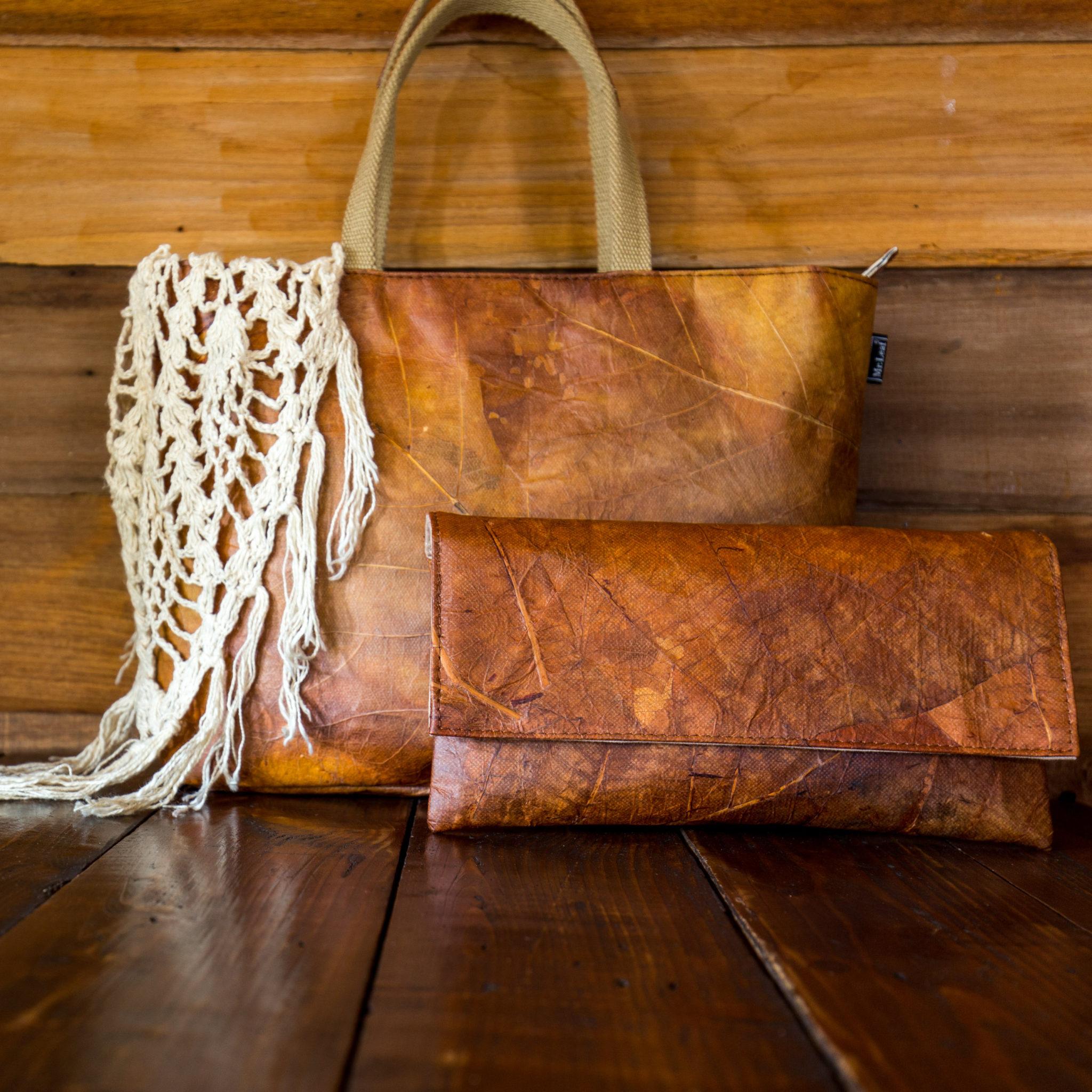 elpis-design-Studio-sustainable-fabrics