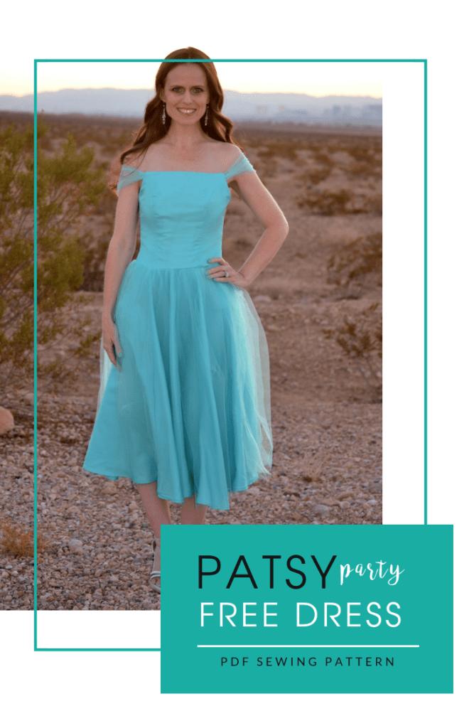rebecca-page-patsy-dress-Free-Dress-Patterns