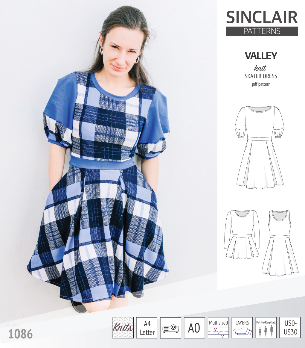 Sinclair-Patterns-Valley-Dress-Free-Dress-Patterns