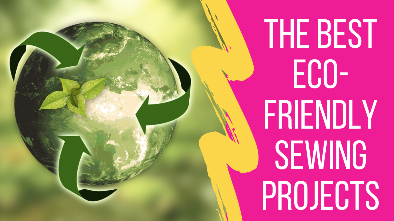 Eco-friendly-sewing-projects