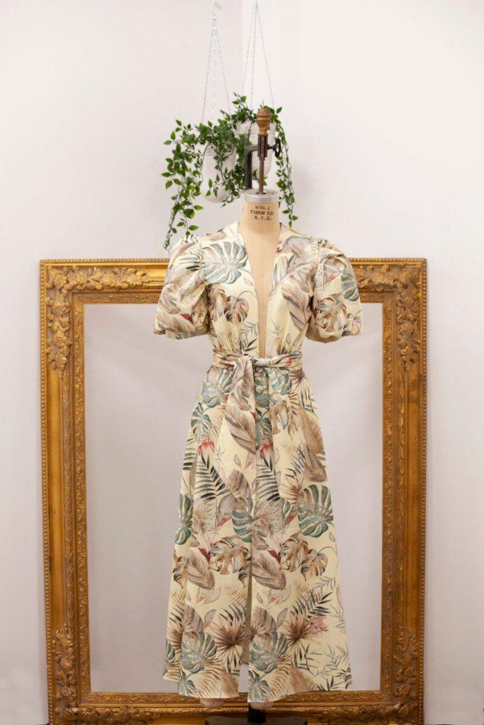 Mood-Fabrics-Poppy-Dress-Free-Dress-Patterns