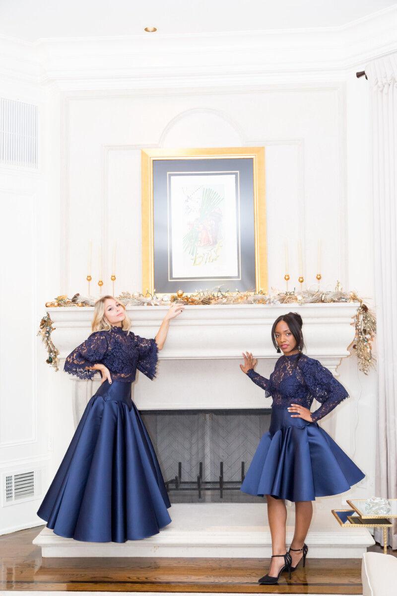 Cunilla-Skirt-Mood-Fabrics