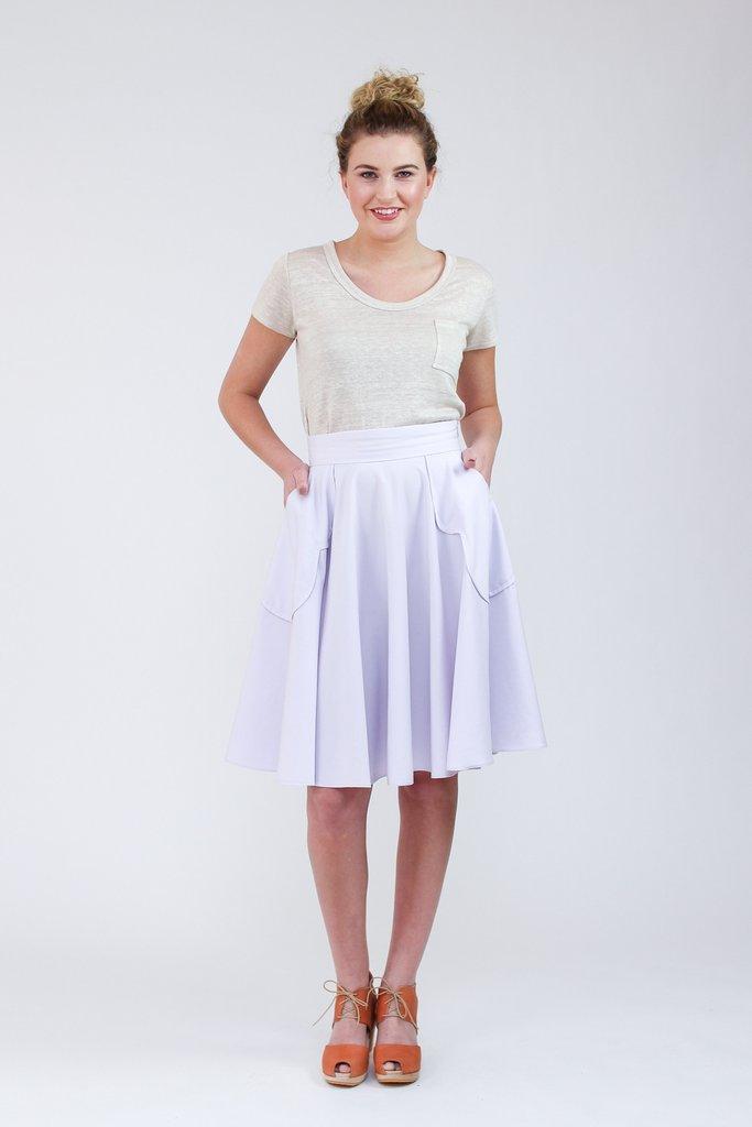 Veronika-Skirt-Megan-Neilson-Free-Skirt-&-Trouser-Patterns